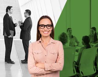 Transzformációs HR szaktanácsadó 3815604b170