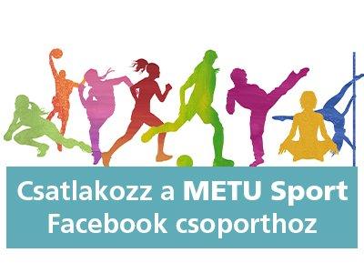 METU sport