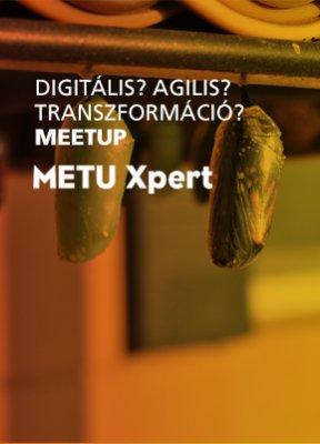 agile_meetup