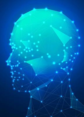 Az AI-tól féljünk vagy magunktól