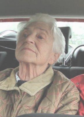 Az őszi szemeszter filmklubja- Granny projekt