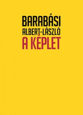 Barabási Albert-László a METU-n