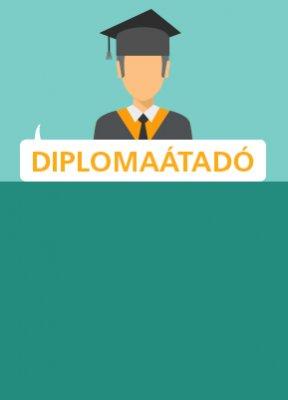 diplomaatado esemeny 2018 augusztus