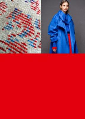 Divat- és textiltervezés MA Diploma 2019 new