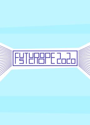 futuroscope_2020_1
