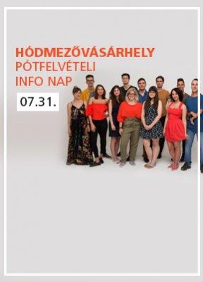 info nap