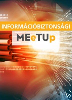 infobiz_meetup