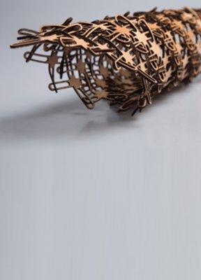 Kézműves tárgykultúra alapszak Diploma 2019 esemeny