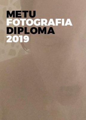 METU FOTOGRÁFIA DIPLOMA 2019 honlap esemény