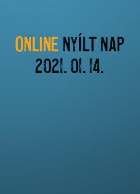 online-muvesz-nyiltnap-20210114