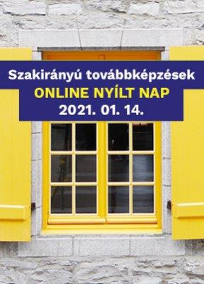 online-sztk-nyiltnap-20210114