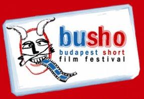 16 BKF-es film a BUSHO-n