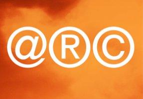 19. ARC kiállítás