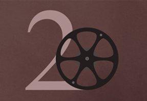 20. Faludi Filmszemle