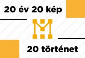 20ÁchimA