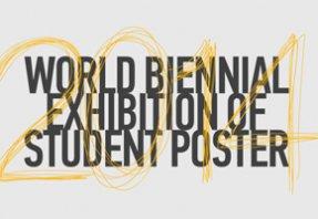 6. Diák Poszter Világbiennálé