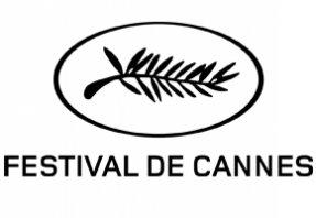 72. Cannes-i Filmfesztivál