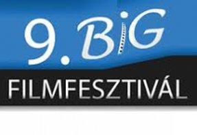 9. BIG Filmfesztivál