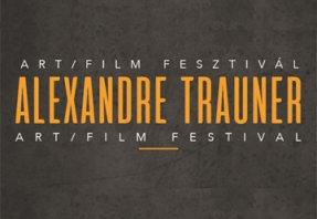 Alexandre Trauner Art/Film Fesztivál 2019