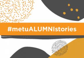 AlumniStories_ÁrvaiÁ