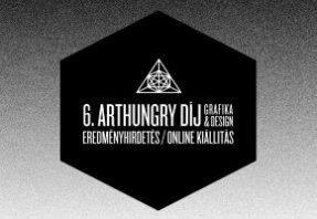 arthungary6