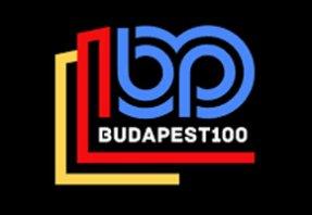 Budapest100 csempe