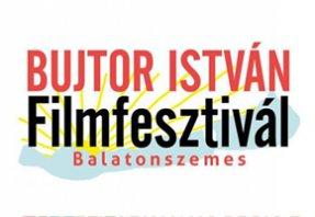 Bujtor István Filmfesztivál 2020