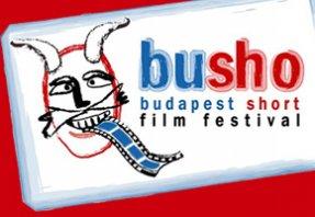 BuSho Filmfesztivál 2019