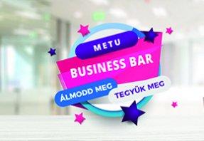 businessbar_hir_2020