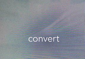 convert_hircsempe