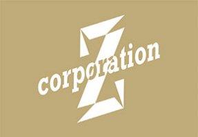 corporationz
