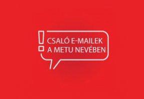 csalo mailek2