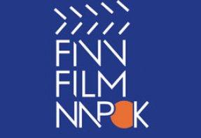 CSERE-FILMEK a Finn Filmnapokon hírcsempe