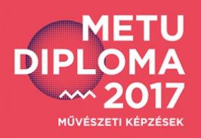 Diploma 2017 művészeti képzések