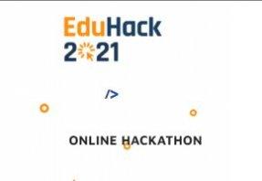 eduhack1