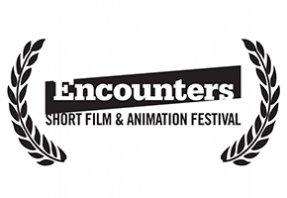 Encounters Fesztivál