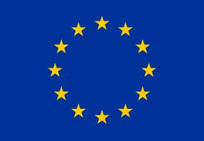 eu_logo