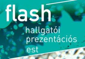 flash november
