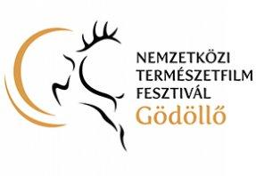Gödöllői Nemzetközi Természetfilm Fesztivál