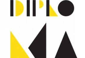 Grafika diploma 2017 kiállítás
