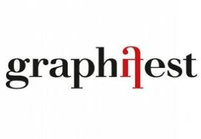Graphifest 2011