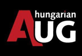 HAUG Design Verseny