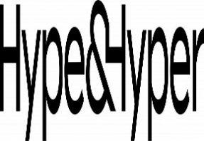 hype&hyper