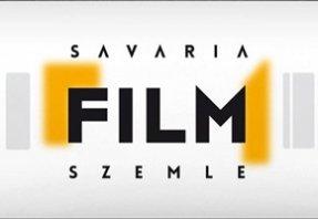 I. Savaria Filmszemle