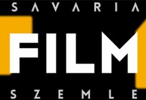 II. Savaria Filmszemle