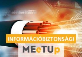 infobiztos_meetup