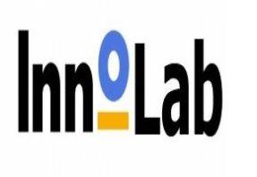 innolab2020