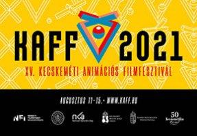 kaff2021_1