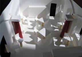 Környezetkultúra kirándulás 2012
