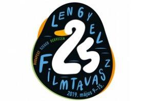 Lengyel Filmtavasz 2019